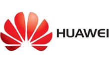 Immagine per la categoria Huawei