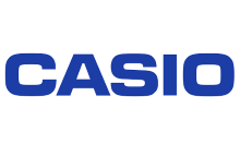 Immagine per la categoria Casio