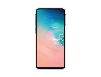 Galaxy S10e LED Cover