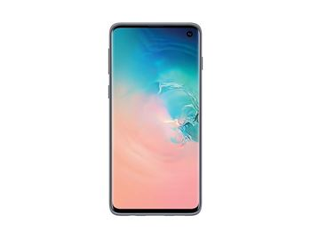 Galaxy S10 Protective Standing Cover