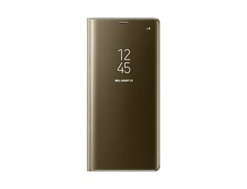 Immagine di Galaxy Note8 - Clear View Standing Cover